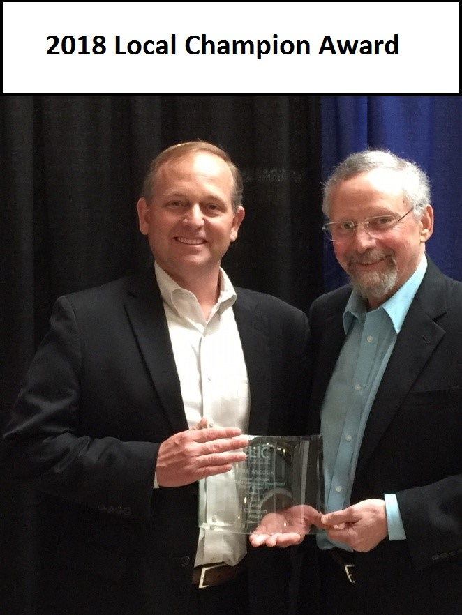 #3-Will Aycock receiving 2018 Local Champion Award.jpg